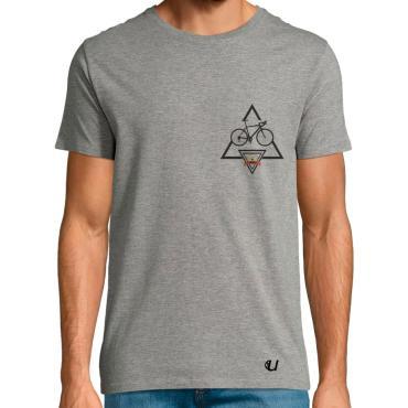 Camiseta Bicycle Club