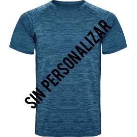 Camiseta Técnica 10K