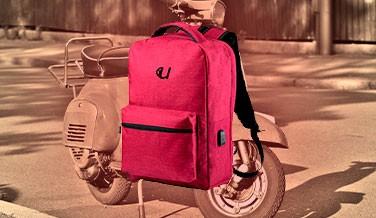 Comprar mochilas urbanas